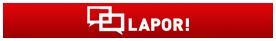 http://lapor.go.id