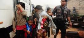 Komnas Anak Minta Pemerintah Jamin Hak Anak Eks Gafatar