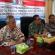 Pelaksanaan RANHAM dan Kabupaten/Kota Peduli HAM di Provinsi Kaltim dan Kaltara 2016
