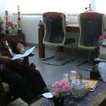 peliputan Bali1.MPG_000071147