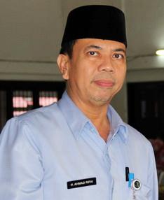 Ahmad_Rifai