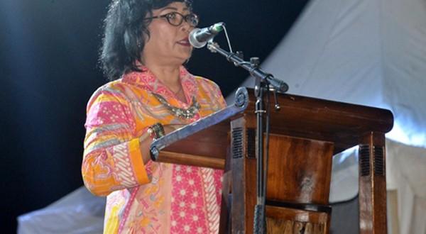 Pemprov Lampung-Kemenkumham Kerja Sama Penegakan HAM