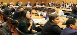 Sistem Peradilan Pidana Anak Indonesia Diapresiasi Dewan HAM PBB