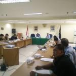 Analisis RUU tentang Perubahan Atas UU Nomor 15 Tahun 2003 15mei17