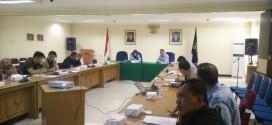 Analisis RUU tentang Perubahan Atas Undang-Undang Nomor 15 Tahun 2003 tentang Pemberantasan Tindak Pidana Terorisme dari Perspektif HAM