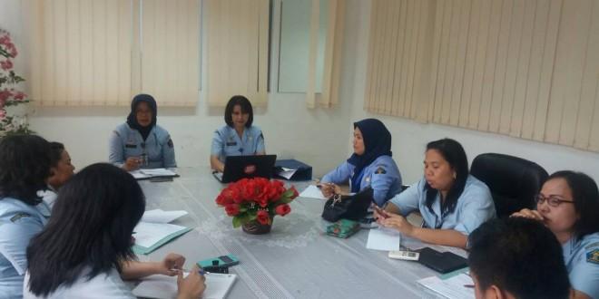 Dimutakhirkan: 18 Kegiatan Penyelenggaraan Pemajuan HAM di Wilayah Sumatera Utara
