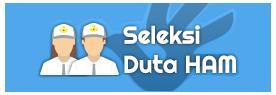 Duta HAM