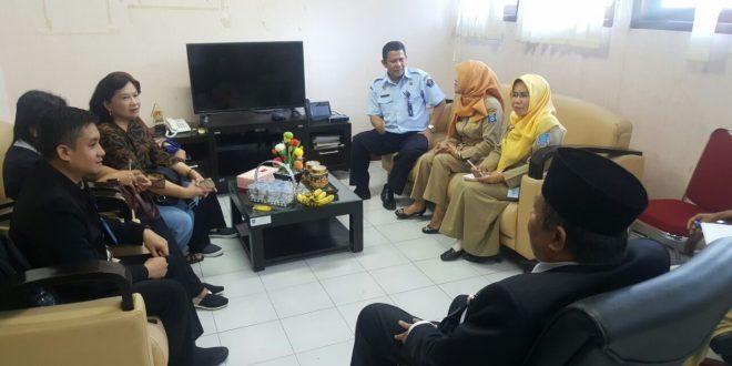 Produk Hukum Daerah Berperspektif HAM di Provinsi Bangka Belitung