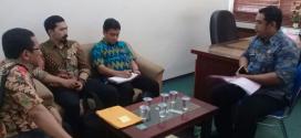 Produk Hukum Daerah Berperspektif HAM di Provinsi Jawa Timur