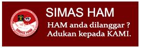 SIMAS HAM