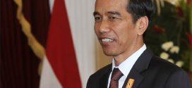 Presiden Dorong Penerapan Prinsip HAM di Masyarakat