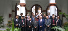Dialog HAM Bilateral RI-UE ke-7