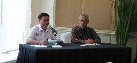 Workshop Bisnis dan HAM bagi Aparatur Pemerintah