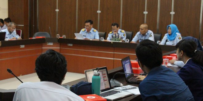 Dirjen HAM: Perlu Komitmen Pemerintah dalam Menuntaskan Penyelesaian Pelanggaran HAM