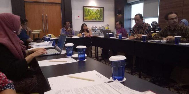 Ditjen HAMconcern terhadap perlindungan HAM Perempuan di Indonesia