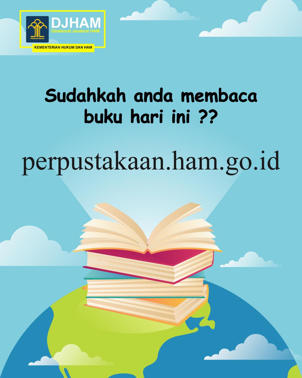 perpustakaan.ham.go.id