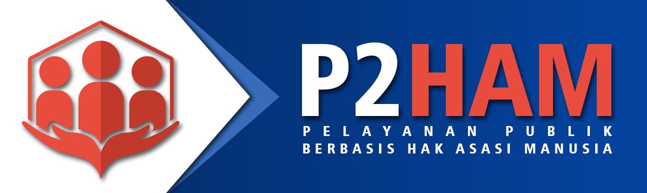 P2HAM